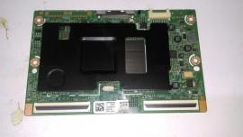BN41-01939,UE40F6800S,SAMSUNG T.CON