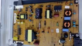 EAX64427001, EAY62608801, LG POWER BOARD – MS