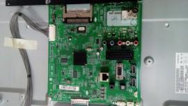 EAX64317403, EBT62036635, EBT62058354, 42LM615S, LG MAİN BOARD – MS