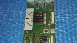RDENC2254TP-IM3817C-2-SHARP 32 INVERTER