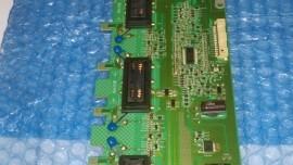 RDENC2570TPZZ,LC32SH7E İNVERTER SHARP