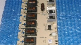 RUNTKA534WJZZ,DAC-60T019-LC40DH77E İNVERTER