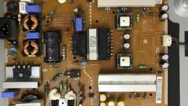 EAX66203101(1.6), EAX66203101, LGP4760RI, 504WRBMMW669, LG POWERBOARD