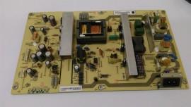 DPS-204CP,RDENCA230WJQZ,CA230WJQZ-LC37X20E-37L8E POWER