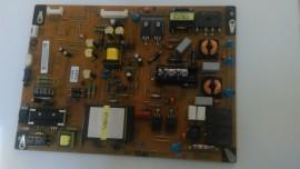 EAX64744201, EAY62608902-LG 47LM660S- POWER BODAR