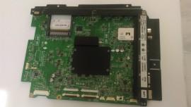 EAX64307906, EBT62013863-LG 47LM660S. MAIN BOARD