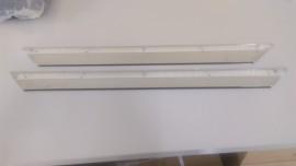 LJ64-01764A, LJ64-01765-UE46B7000 SAMSUNG LED BAR