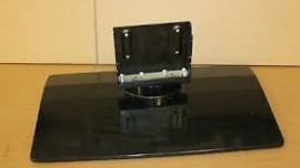 SHARP LC32D44E TV AYAK STAND