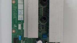 LJ41-0343BA, SAMSUNG POWER BOARD