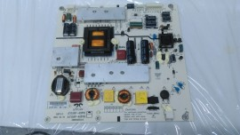 AY118P-4SF01, AY118P-4SF02, 3BS0025414, SN042DLD12AT022-TMF, SN040DLD12AT022-SMF, SUNNY POWER BOARD