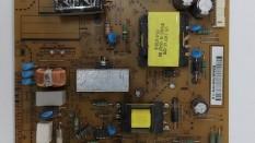 EAX64560501(1.7), LG 32LM3400, REV1.1, LGP32F-12P, LG POWER BOARD