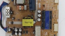 BN44-00231A, PWI1904ST, PWI1904ST(A), L650,1.4MA-2.8MA, SAMSUNG POWER BOARD