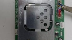 715G4057-T01-000-005Y, PTPFAPA2, LC-32LE320E, LC-32LE320E, SHARP CONNECTOR BOARD