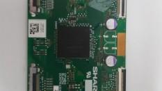 DUNTK4593TP, CPWBX, 40LE730, LK400D3LB43, SHARP T-CON BOARD
