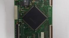 X3853TPZ, LC-46X8E, SHARP T-CON BOARD