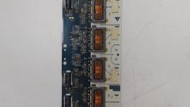KLS-400W2, KLS-400W2 REV:06, SAMSUNG, KDL-40P2530, SONY İNVERTER BOARD