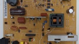 FSP170-4F01, H0200107794, 9OC1700100 , LC320H510E , LC-32DH500E, SHARP POWER BOARD
