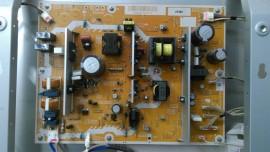 87BE5264218,TX-P42U20E POWER BOARD,PANASONIC  BESLEME