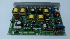 DGP-420WXGA 3501Q00055A LG42 V6 POWER BOARD