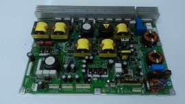 DGP-420WXGA 3501Q00055A LG42 V6 POWER BOARD