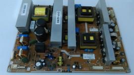 BN44-00159A,DYP-42W2 PS42C91 SAMSUNG PLAZMA