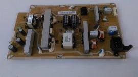 BN44-00469B, LE40D503 SAMSUNG POWER BOARD