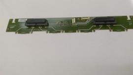 SST400-08A01, LE40D503 SAMSUNG INVERTET KARTI