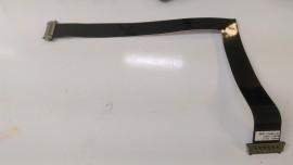 BN96-17116, LE40D503 SAMSUNG LVDS KABLO