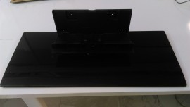 BN61-07597, LE40D503 TV AYAK STAND SAMSUNG