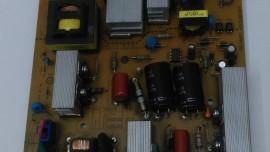 EAX55176301/12, LGP26-09P 32LG2100 LG POWER BOARD KART