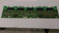 RDENC2590TPZZ, LG32LG2100 İNVERTER SHARP PANEL