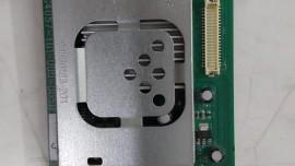 715G4057-T01-000-005B, LC-32LE320E, LC-32LE320E, SHARP CONNECTOR BOARD