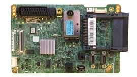 BN94-04174G, BN41-01702A, X5-LCD-LED, BN41-01702, LTF320AP11, CD320AGD-T1, SAMSUNG MAİN BOARD