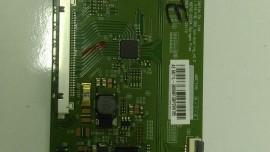6870C-0532F,VES430UNSL-3DU01-43FA8500 VESTEL T.CON