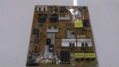 715G6887-P02-001-002S,65PUK7120/12,PHILIPS POWER SUPPLY BOARD
