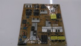 715G6887-P02-001-002S,65PUK7120/12,PHILIPS POWER SUPPLY BOARD