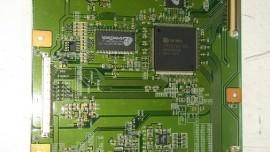 V320B1-L01-C,LE32R71 SAMSUNG T.CON BOARD  KARTI