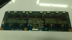 4H.V1448.371/C1,CPT320WB02, LCD İNVERTÖR