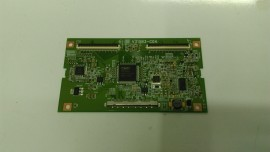 V315B3-C04, 32 LCD T.CON KARTI