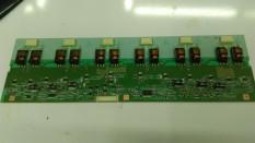 T87I029.14, LCD İNVERTÖR