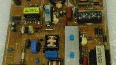 BN44-00498A,SAMSUNG UE40EH5300 POWER BOARD BESLEME