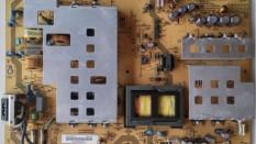 RDENCA308WJQZ, DPS-277BP-1, DPS-277BP1 A, DPS-277BP1A, CA308WJQ LC46DH77E POWER BOARD BESLEME