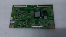 TDP-V0-4, KDL-55EX500,SONY LTY550HJ01 T.CON