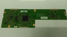 6870C-0080D VER.1.0, LC420W02-SLA1 TCON LG