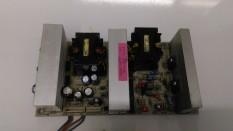 Z4H194-07,ARCELİK 42 İNC POWER BOARD BESLEME