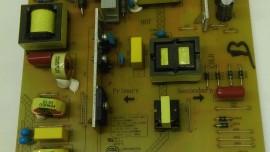 R-HS145D-1MF51,SN049DLDJ820 STCF SUNNY,POWER BOARD BESLEME