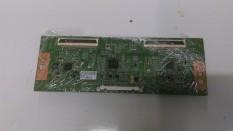14-EF11-TA2C2LVO.1 ,VESTE 40FA7100,T.CON BOARD