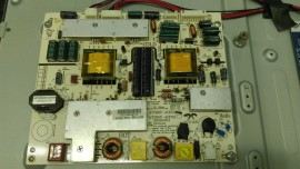 AY904SF01, SUNNY 32 POWER BOARD BESLEME