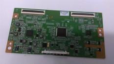 S100FAPC2LVO.3, SAMSUNG 32 T.CON BOARD KARTI