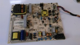 715G4802-P01-H20-003H,PHILPS 42PFL3506H POWER BOARD BESLEME